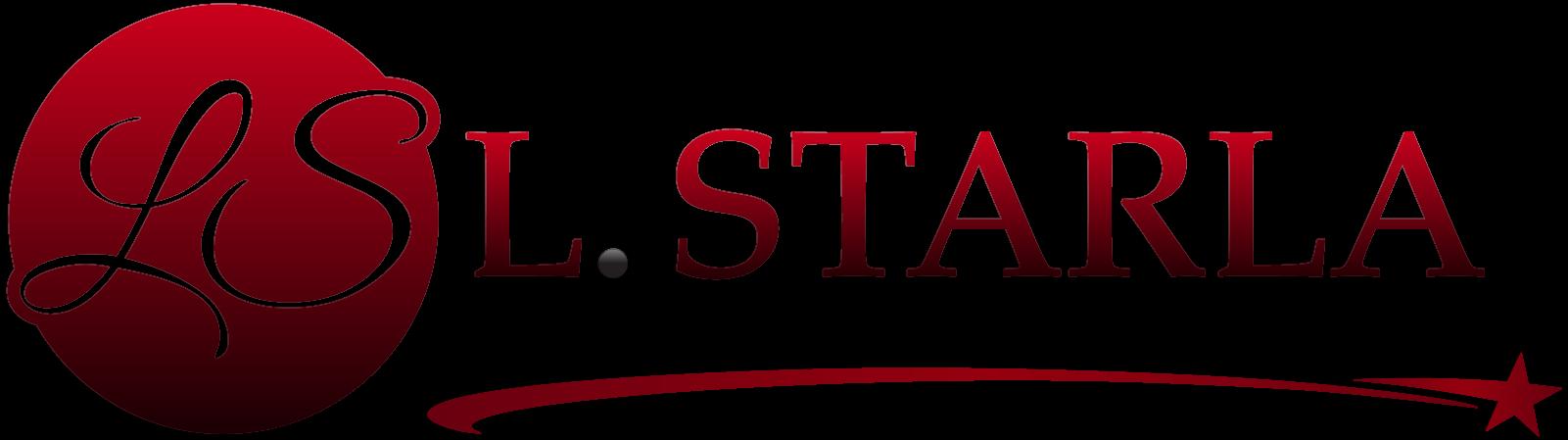 starlaarts.com
