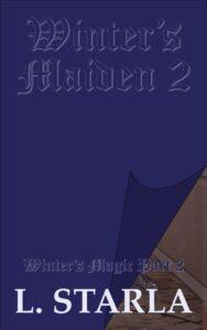 Kindle Cover Book 2 Website Teaser