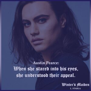 Maiden 1 Quote Card 4