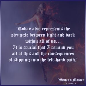 Maiden 1 Quote Card 8