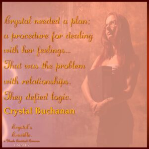 01. Crystal Quote